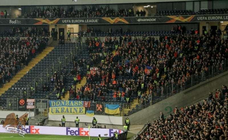 18-19-europaleague-eintracht-frankfurt-fc-shakhtar-donetsk-40