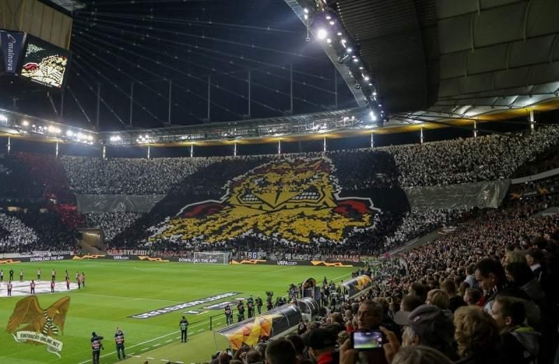 18-19-europaleague-eintracht-frankfurt-lazio-rom-09
