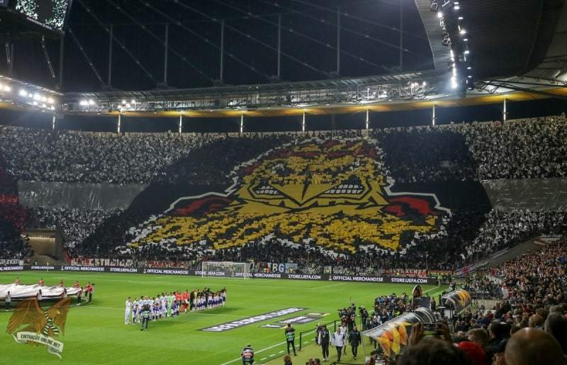 18-19-europaleague-eintracht-frankfurt-lazio-rom-11