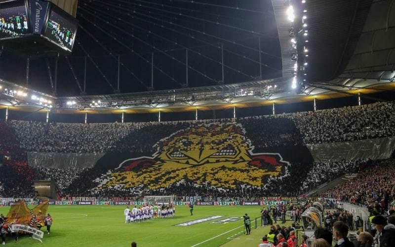 18-19-europaleague-eintracht-frankfurt-lazio-rom-14