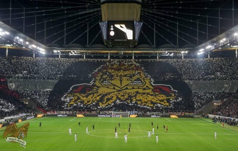 18-19-europaleague-eintracht-frankfurt-lazio-rom-16