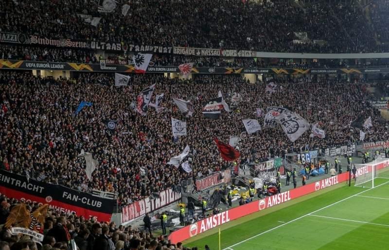 18-19-europaleague-eintracht-frankfurt-lazio-rom-17