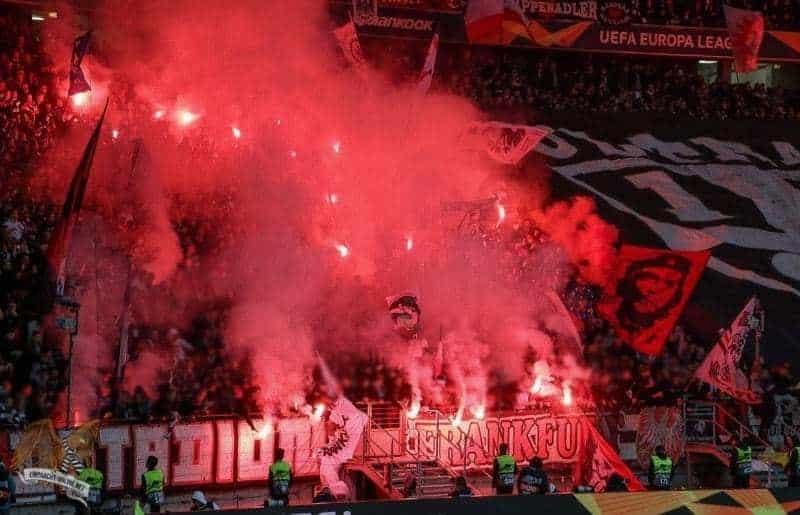 18-19-europaleague-eintracht-frankfurt-lazio-rom-20