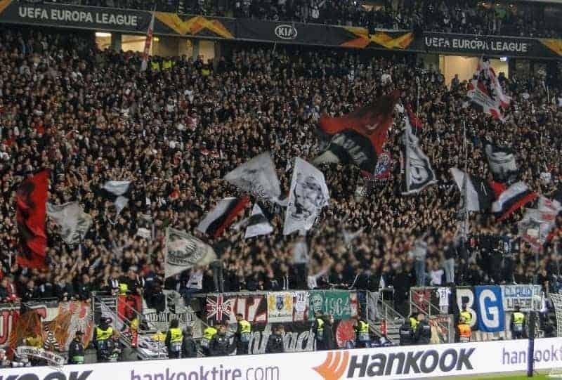 18-19-europaleague-eintracht-frankfurt-lazio-rom-28