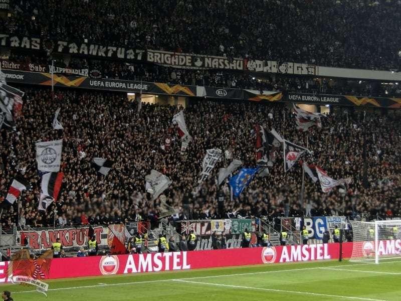 18-19-europaleague-eintracht-frankfurt-lazio-rom-30