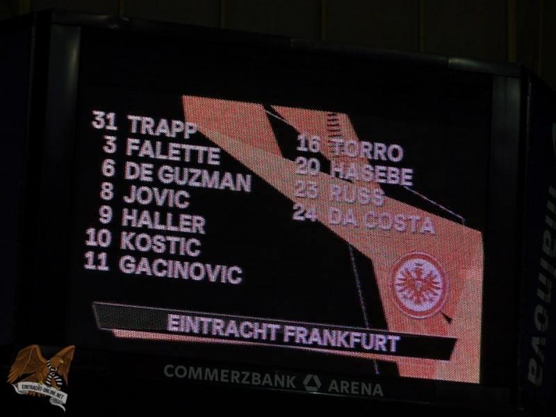 18-19-europaleague-eintracht-frankfurt-lazio-rom-35