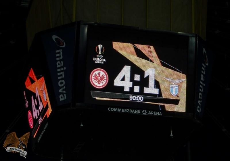 18-19-europaleague-eintracht-frankfurt-lazio-rom-36