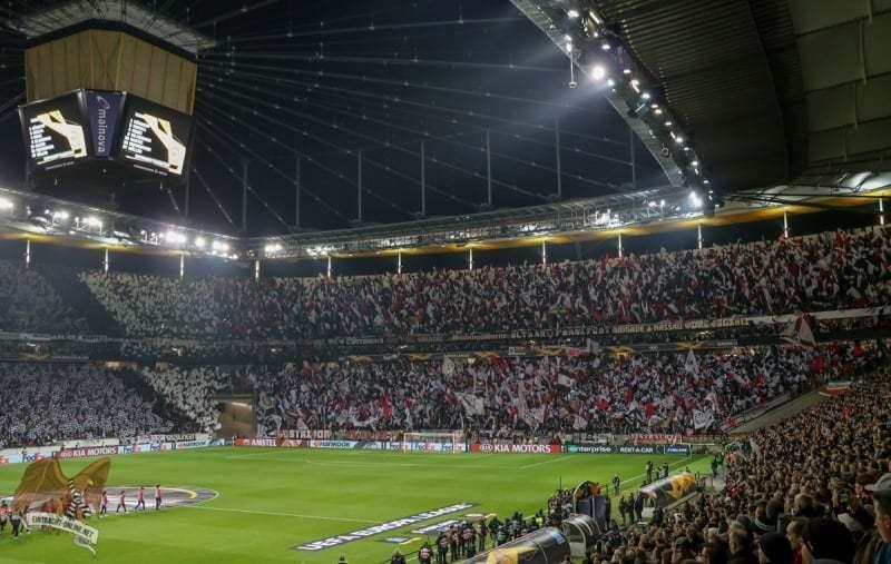 18-19-europaleague-eintracht-frankfurt-olympique-marseille-13
