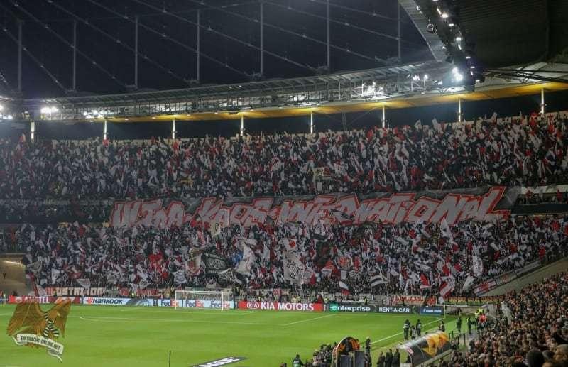 18-19-europaleague-eintracht-frankfurt-olympique-marseille-15