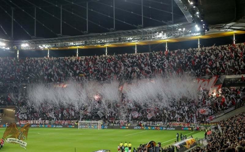 18-19-europaleague-eintracht-frankfurt-olympique-marseille-21