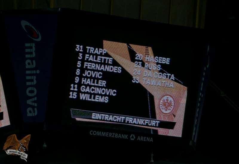 18-19-europaleague-eintracht-frankfurt-olympique-marseille-49