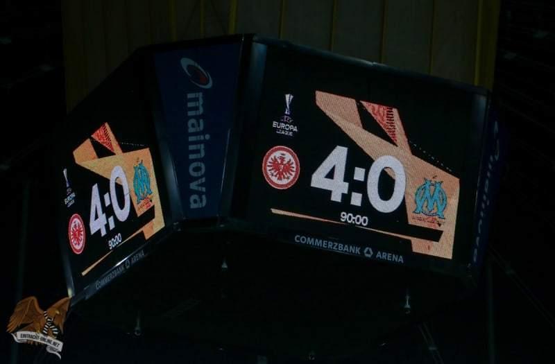 18-19-europaleague-eintracht-frankfurt-olympique-marseille-50