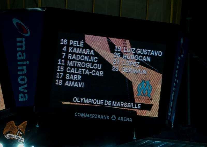 18-19-europaleague-eintracht-frankfurt-olympique-marseille-51