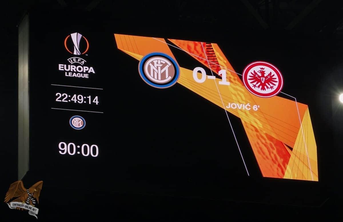 18-19-europaleague-fc-internazionale-milano-30