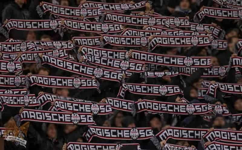 18-19-europaleague-lazio-rom-eintracht-frankfurt-08