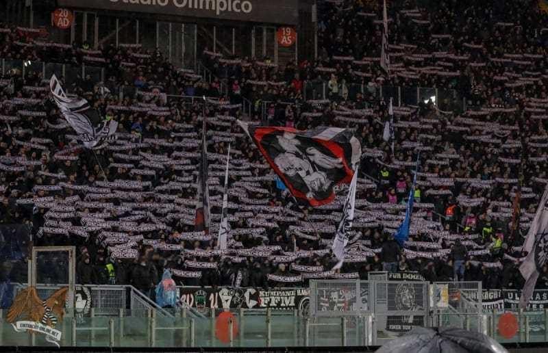 18-19-europaleague-lazio-rom-eintracht-frankfurt-10