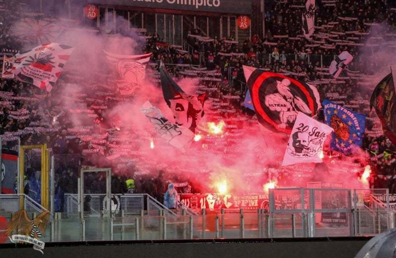 18-19-europaleague-lazio-rom-eintracht-frankfurt-12
