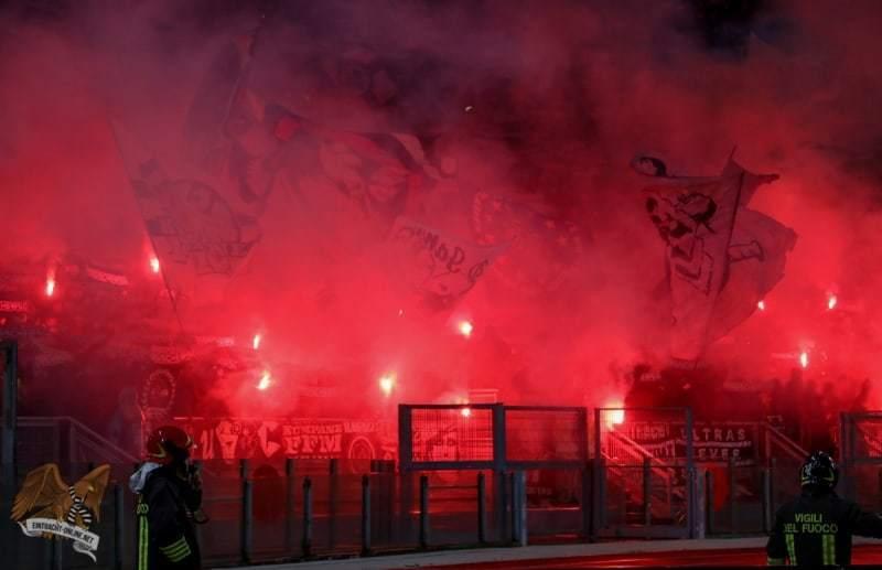 18-19-europaleague-lazio-rom-eintracht-frankfurt-15