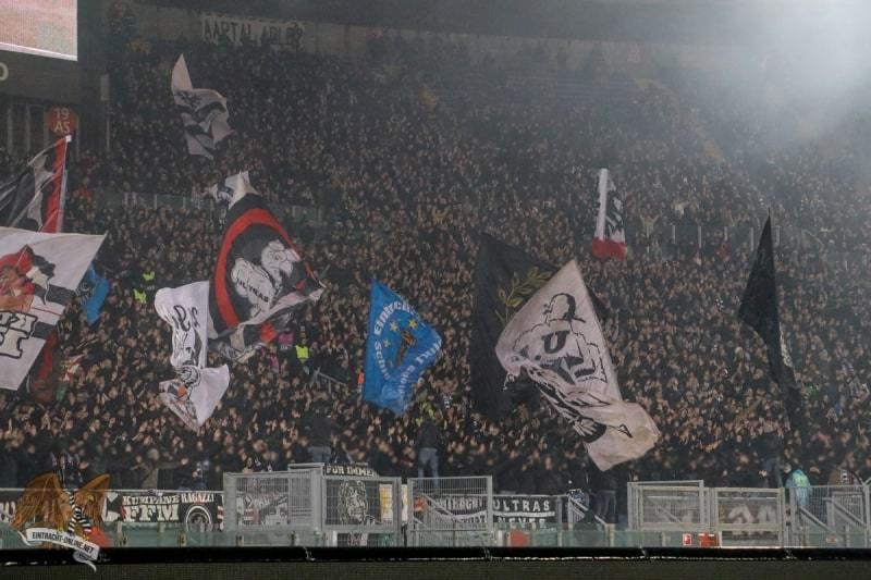 18-19-europaleague-lazio-rom-eintracht-frankfurt-18