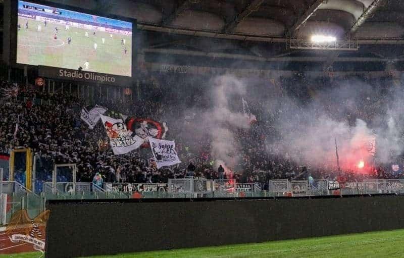 18-19-europaleague-lazio-rom-eintracht-frankfurt-22
