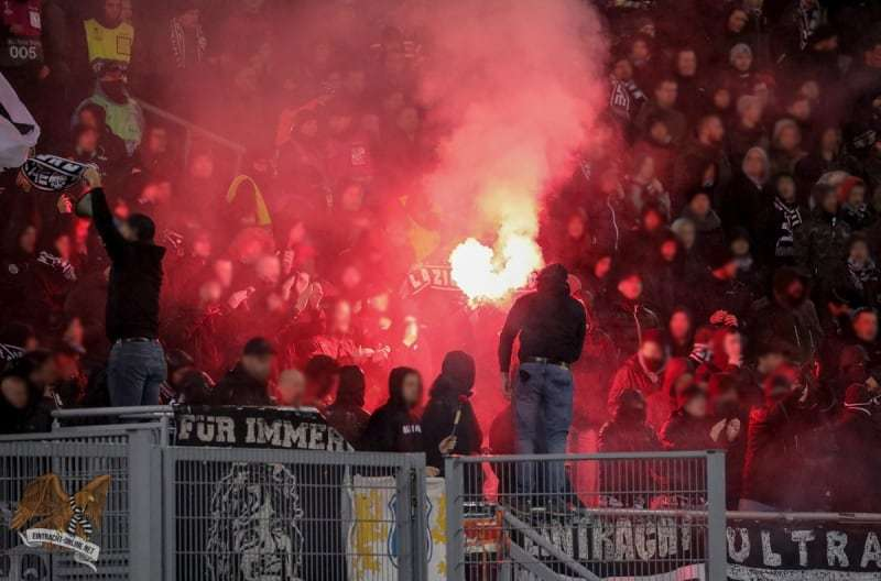 18-19-europaleague-lazio-rom-eintracht-frankfurt-24