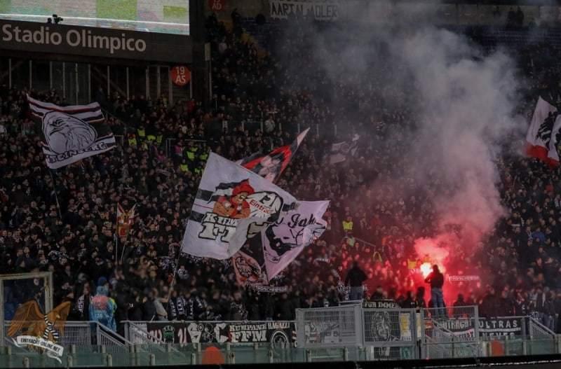 18-19-europaleague-lazio-rom-eintracht-frankfurt-25
