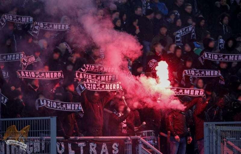 18-19-europaleague-lazio-rom-eintracht-frankfurt-27