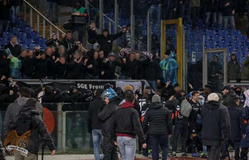 18-19-europaleague-lazio-rom-eintracht-frankfurt-31