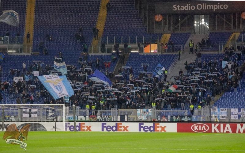 18-19-europaleague-lazio-rom-eintracht-frankfurt-37