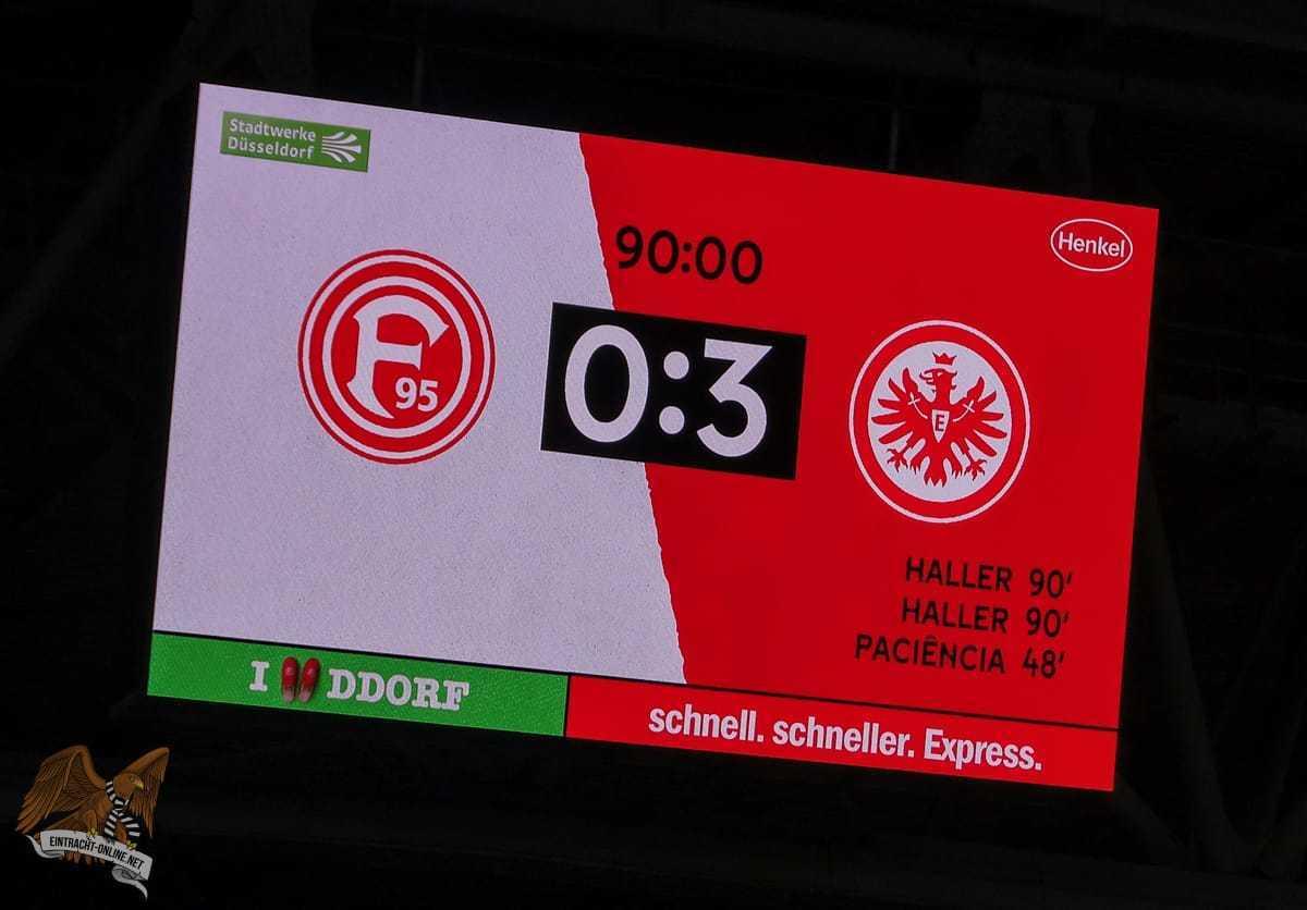 18-19-fortuna-duesseldorf-eintracht-frankfurt-20