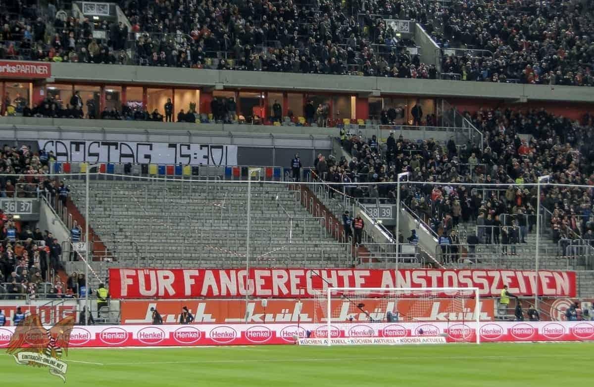 18-19-fortuna-duesseldorf-eintracht-frankfurt-21