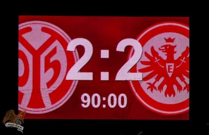 18-19-fsv-mainz-05-eintracht-frankfurt-22