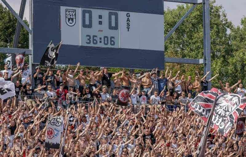 18-19-pokal-ssv-ulm-eintracht-frankfurt-28