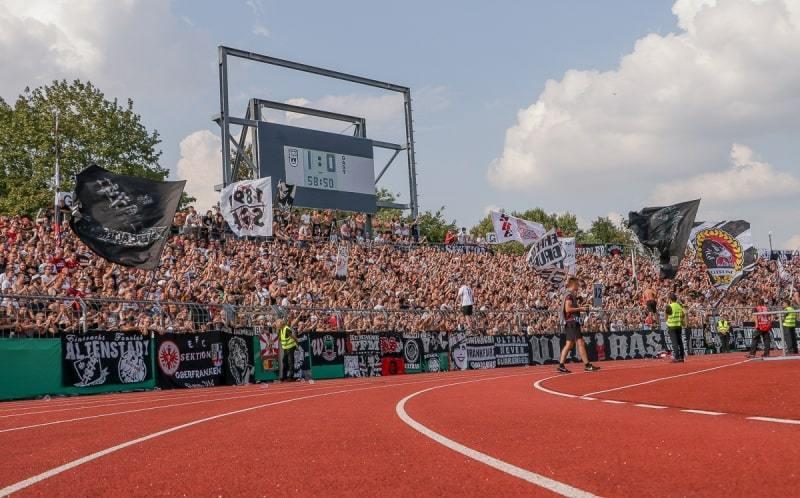 18-19-pokal-ssv-ulm-eintracht-frankfurt-33