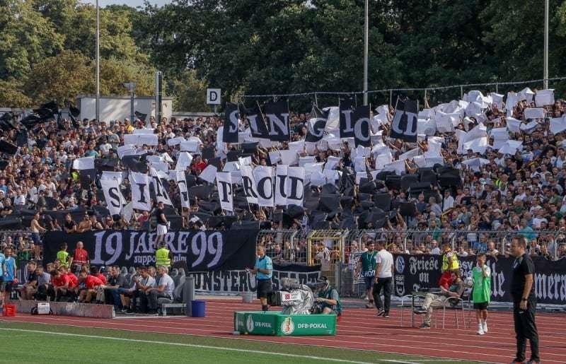 18-19-pokal-ssv-ulm-eintracht-frankfurt-42