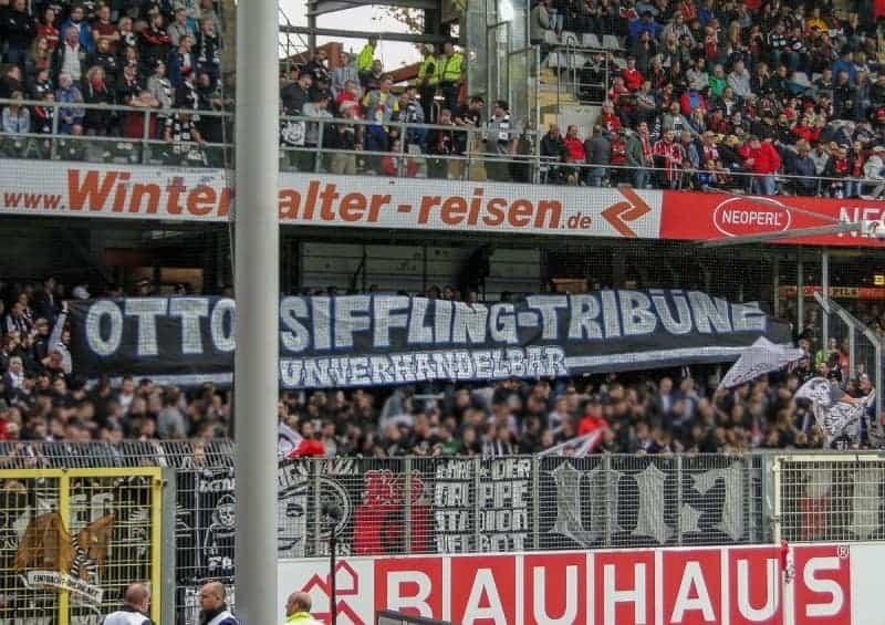 18-19-sc-freiburg-eintracht-frankfurt-13