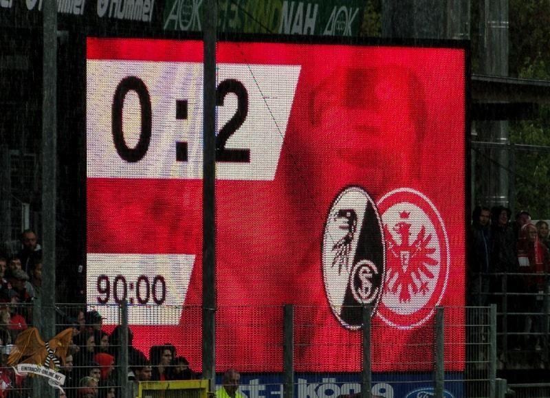 18-19-sc-freiburg-eintracht-frankfurt-20