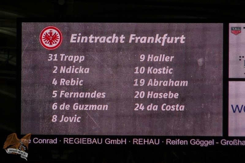 18-19-vfb-stuttgart-eintracht-frankfurt-15