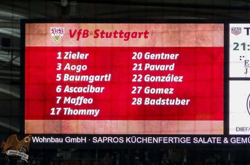 18-19-vfb-stuttgart-eintracht-frankfurt-17