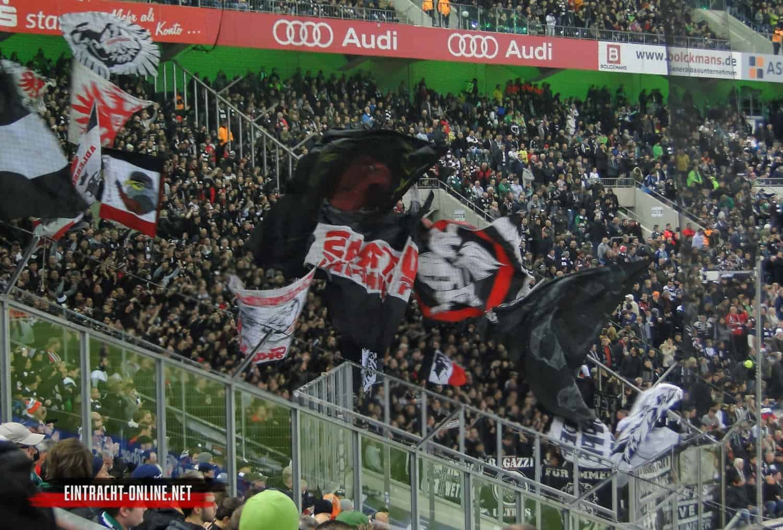19-20-borussia-moenchengladbach-eintracht-frankfurt-11