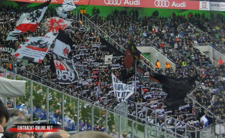 19-20-borussia-moenchengladbach-eintracht-frankfurt-14