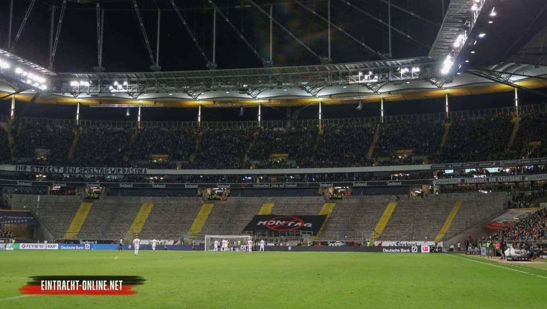 19-20-eintracht-frankfurt-1-fc-union-berlin-11