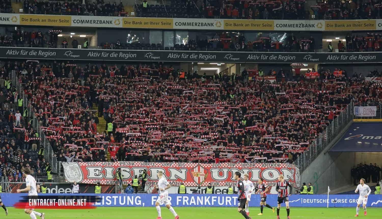 19-20-eintracht-frankfurt-1-fc-union-berlin-13