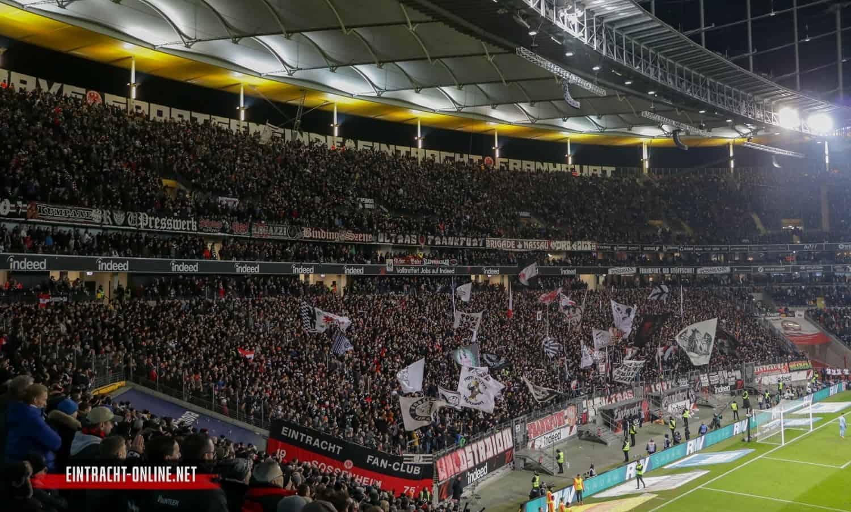 19-20-eintracht-frankfurt-fc-augsburg-16