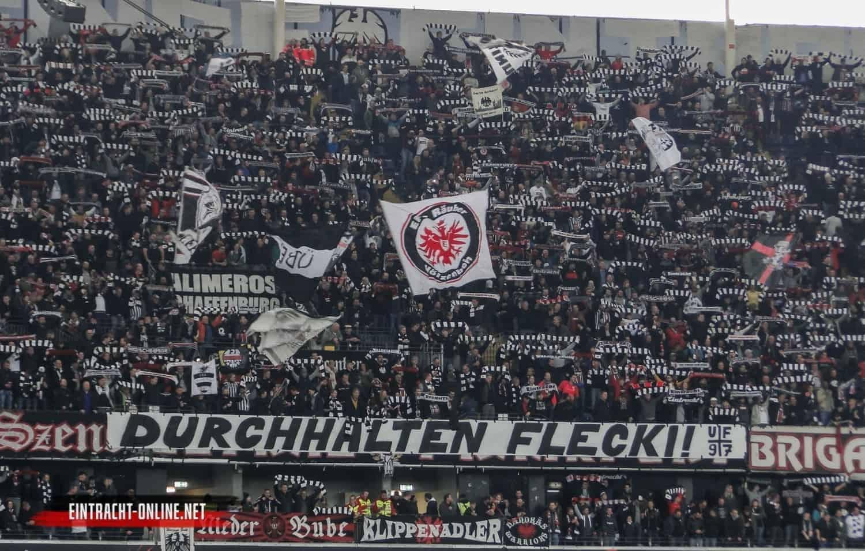 19-20-eintracht-frankfurt-fc-bayern-muenchen-01