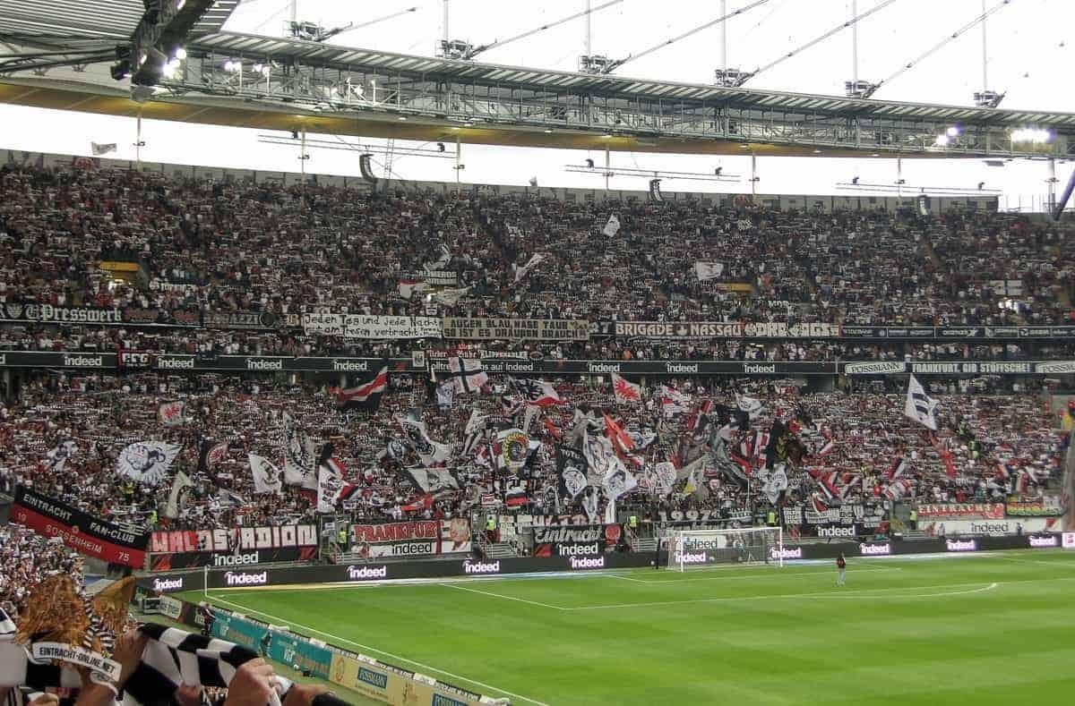 19-20-eintracht-frankfurt-fortuna-duesseldorf-08