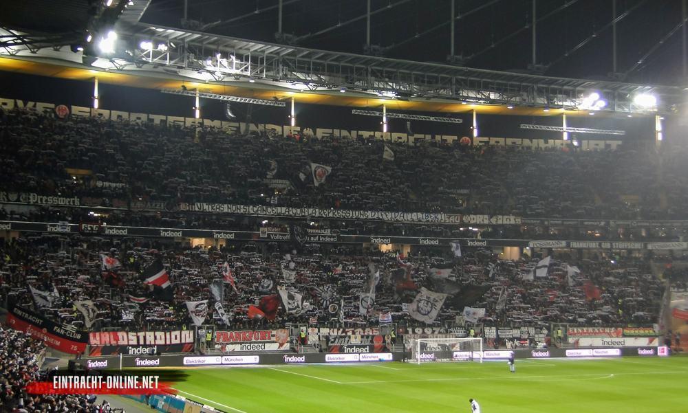 19-20-eintracht-frankfurt-hertha-bsc-berlin-05