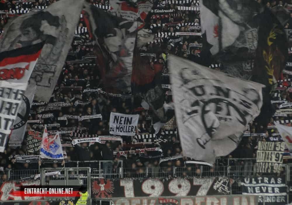 19-20-eintracht-frankfurt-hertha-bsc-berlin-08