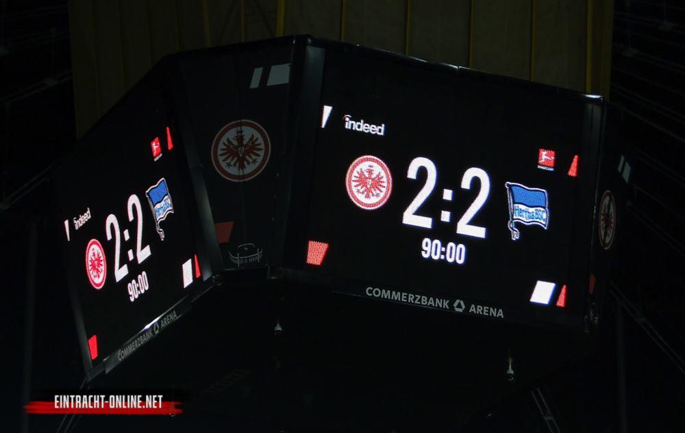 19-20-eintracht-frankfurt-hertha-bsc-berlin-16