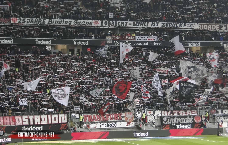 19-20-eintracht-frankfurt-rb-04